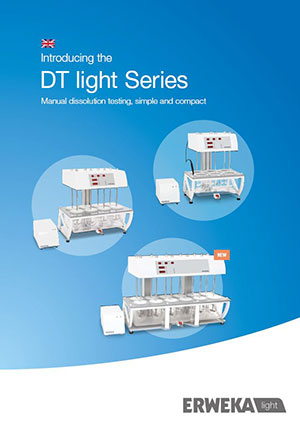 DT light Series