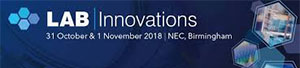 Logo LabInnovations 300