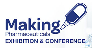 Logo Making Pharmaceuticals UK 300
