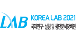 Korea Lab 2021