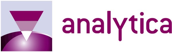 Logo analytica logo cropped 600