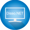 Controlled by Disso.NET