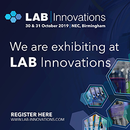 LAB Innovations web