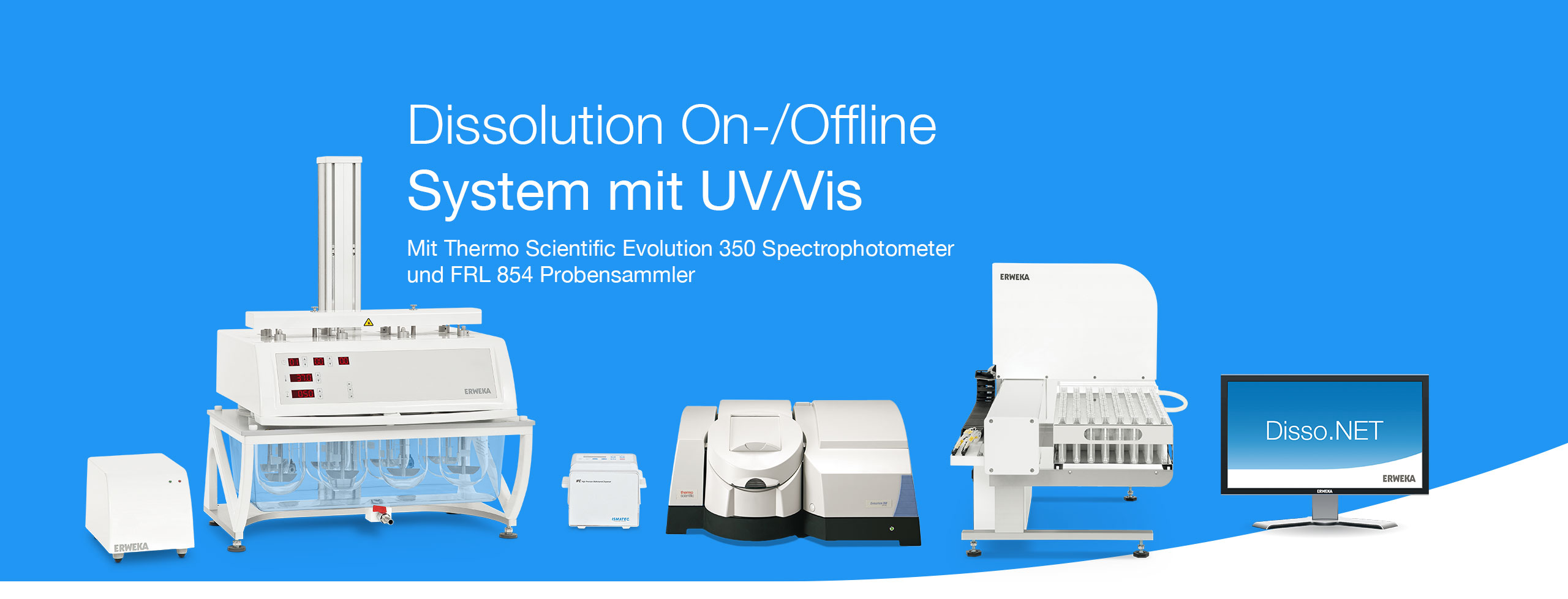 DT UVVIS On-Offline Header DE