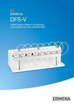 DFS-V Brochure ENG