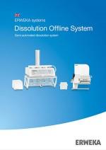 DT Offline System Brochure ENG