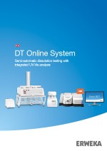 Dissolution Online Systeme EN
