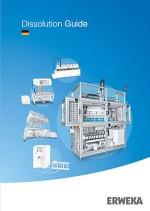 Dissolution Guide DE