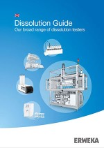 Dissolution Guide ENG