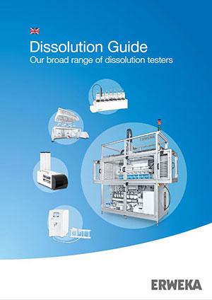 Dissolution Guide EN