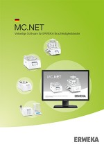 MC.NET DE