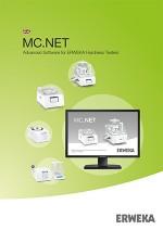 MC.NET ENG