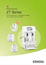 ZT Series Brochure ENG