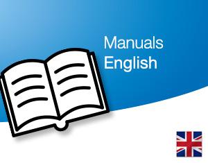 Manuals ENG